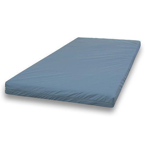 Mattresses And Pillows