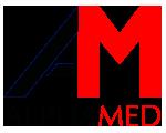 logo+150x120